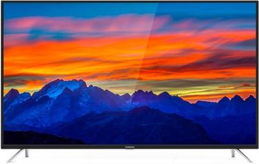 Televizorius Thomson 65UE6400