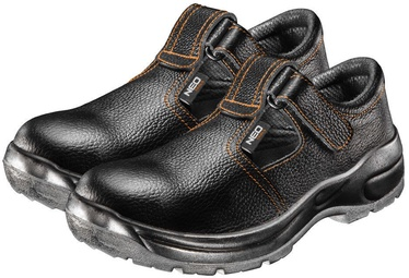 NEO Tools S1 SRA Working Sandals 45