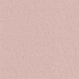 TAPET FLIZ 220074 RAUSV VIENSP(12)