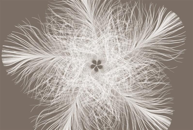 Fototapetai Komar XXL4-006, 368 x 248 cm