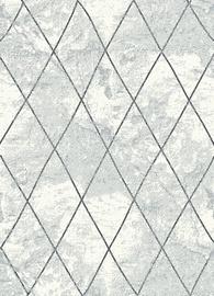 Ковер Mutas Carpet 1532a_l1252, кремовый, 190x133 см