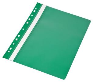 Kiirköitja 0413-0003-04, A4, roheline
