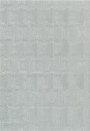 PAKLĀJS TRENTINO041-0009-2121-1.60X2.30M