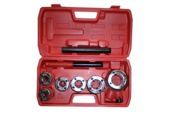 Okko Thread Cutting Set 104003