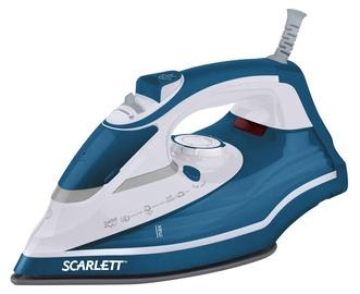 Triikraud Scarlett SC-SI30K17