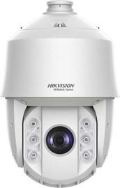 Hikvision HWP-T5225I-A