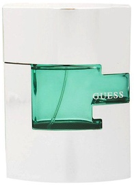 Guess Man 50ml EDT