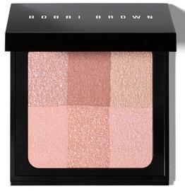 Румяна Bobbi Brown Brightening Brick 02 Pink, 6.6 г
