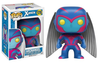 Funko Pop! Marvel X-Men Archangel 178