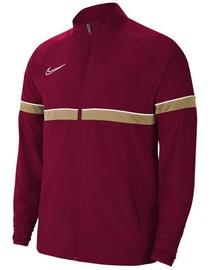 Nike Dri-FIT Academy 21 CW6118 677 Maroon L