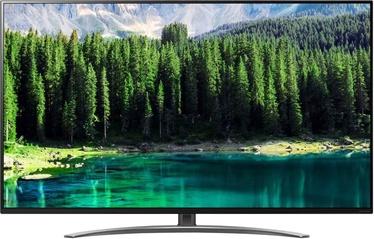 Televiisor LG 49SM8600PLA
