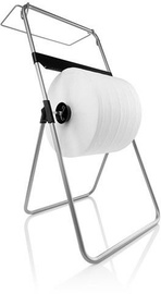 Satino Wiping Roll For Floor Hanging