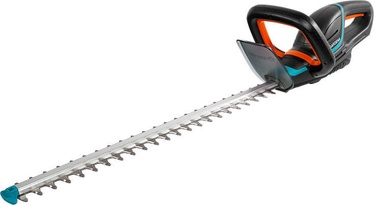 Gardena Hedge Trimmer Comfort Cut Li18/60