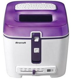 Brandt FRI2500