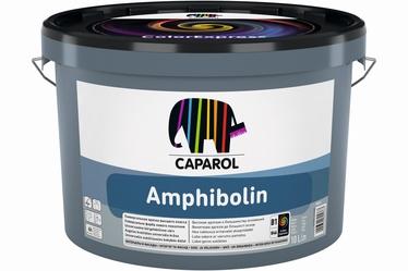 Caparol Amphibolin 2000 X1 Emulsion Paint White 10l