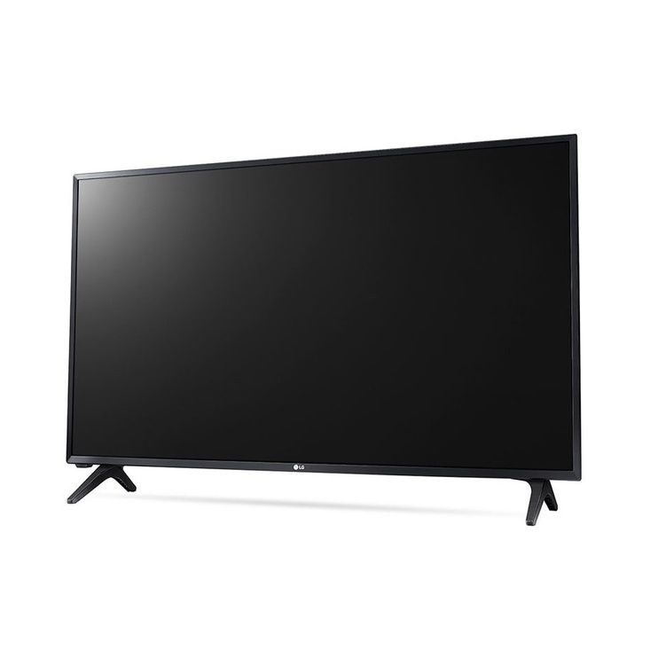 Televizorius LG 43LK5000PLA