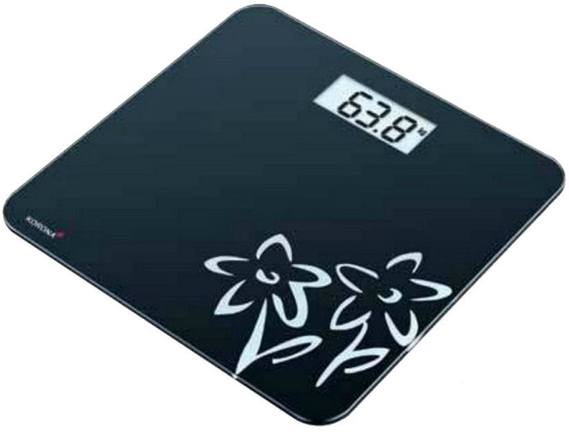 Korona Gisa 77084 Black
