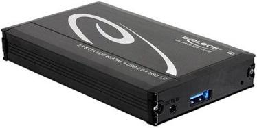 """Delock 2.5"""" SATA To Multiport USB3 + eSATA"""
