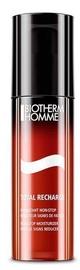 Näokreem Biotherm Total recharge, 50 ml