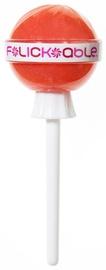 Flickable Luxe Lip Gloss Citrus How We Do It 9ml