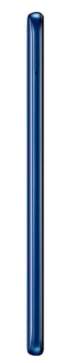 Mobilusis telefonas Samsung Galaxy A20e 2019 Blue, 32 GB