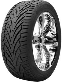 Vasaras riepa General Tire Grabber Uhp, 285/35 R22 106 W XL E C 75