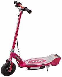 Электрический самокат Razor E100 Pink