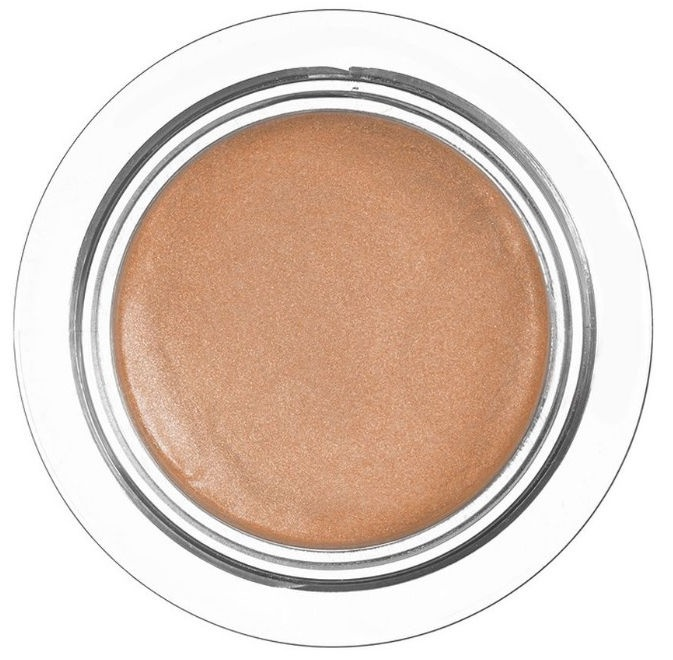 E.l.f. Cosmetics Pot Eyeshadow 5g Cruisin Chic