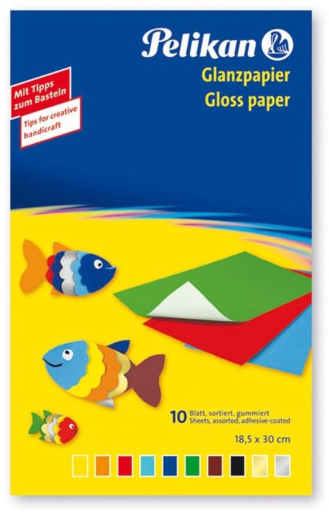Pelikan Gloss Paper 137935