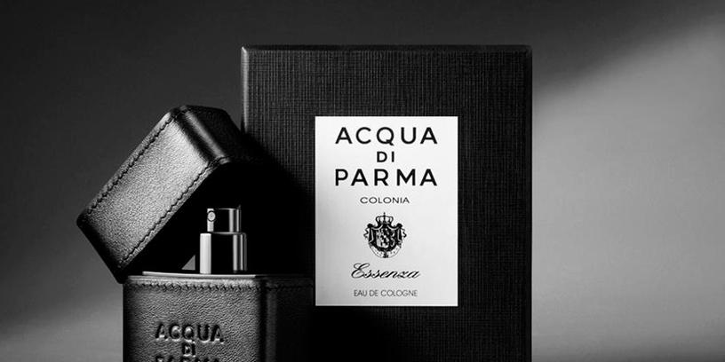 Kvepalai Acqua Di Parma Colonia Essenza 50ml EDC