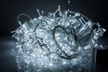 EV LED 100 Rain White 5m