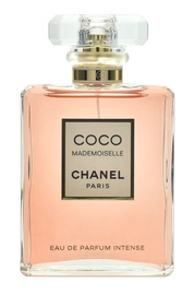 Chanel Coco Mademoiselle Intense 200ml EDP