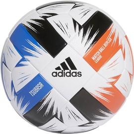 Adidas Tsubasa League Football FR8368 Size 5