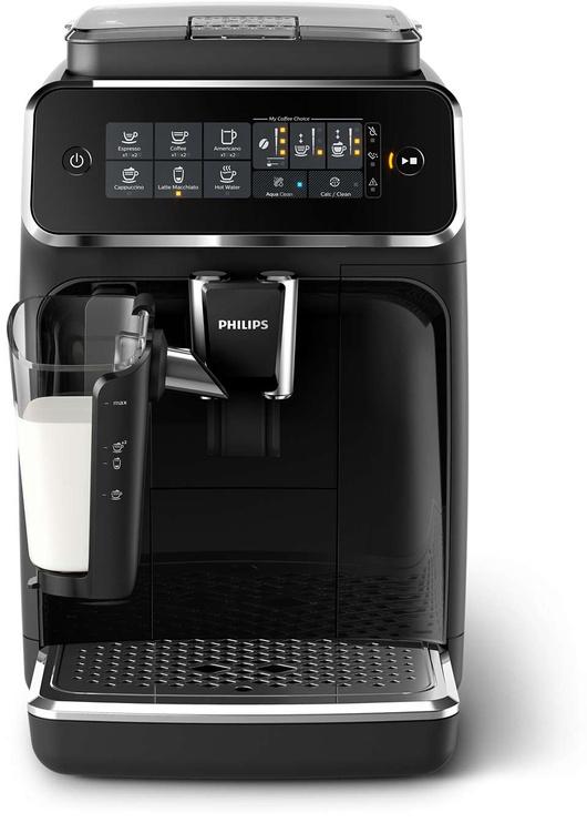 Kavos aparatas Philips LatteGo EP3241/50