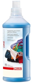 Miele UltraColor liquid detergent 2l 10223620