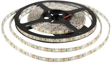 Whitenergy LED Waterproof Strip 120pcs/m 9.6W/m White