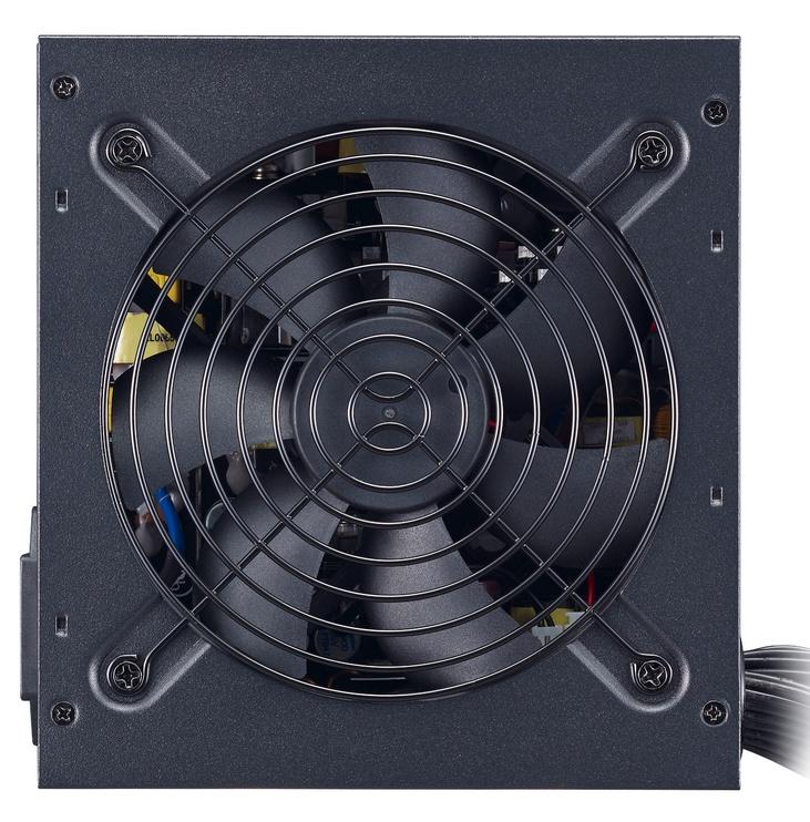 Cooler Master MWE Bronze 650 V2