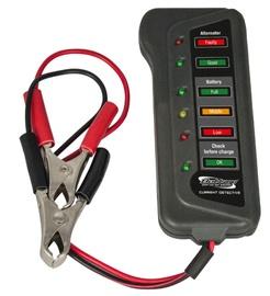 Bottari Battery Tester 28111