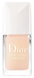 Christian Dior Base Coat Abricot 10ml