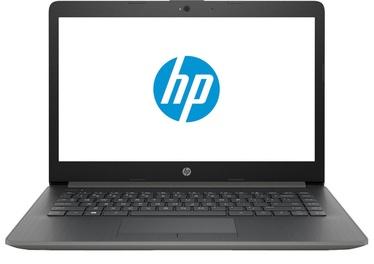 HP 14-ck2001no Black 9CL76EA_256 PL