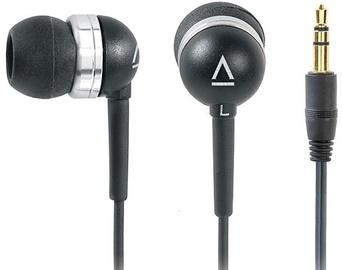 Ausinės Creative EP630 In-Ear Black