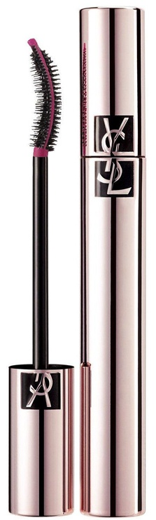 Yves Saint Laurent Mascara Volume Effet Faux Cils The Curler 6.6ml 01