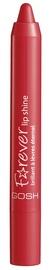 Gosh Forever Lip Shine Lipstick 1.5g 09
