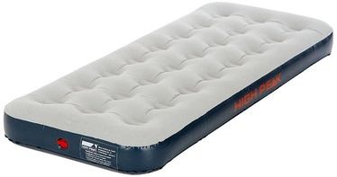 Madrats täispuhut High Peak Camping Single Air Bed 40032