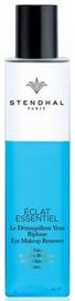 Makiažo valiklis Stendhal Eclat Essentiel Eye Makeup Remover, 200 ml