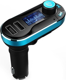 ART BT-10 Car FM Transmitter
