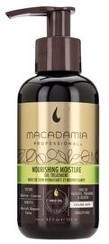 Macadamia Nourishing Moisture Oil Treatment 125ml
