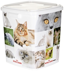 Royal Canin Food Container 42l