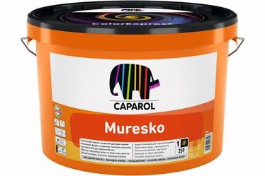 Краска Caparol, краска специального назначения, фактура: матовая, 10 l