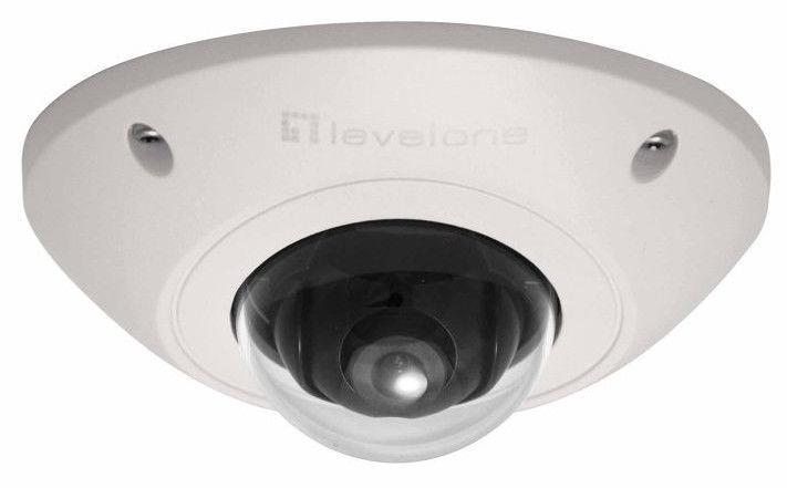 LevelOne FCS-3073